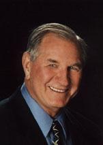 Mike Nolen