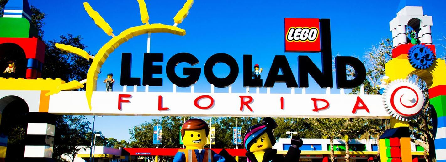 LegolandFlorida-cropped-2